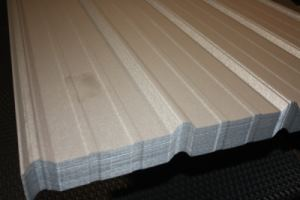 Roofing Siding Flashing Albright Steel
